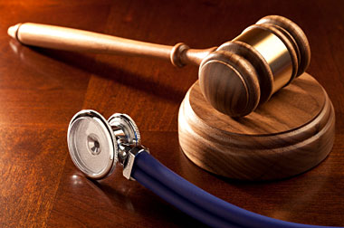 south-bay-attorney-living-wills-health-care-proxies