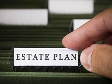 torrance-attorney-estate-planning