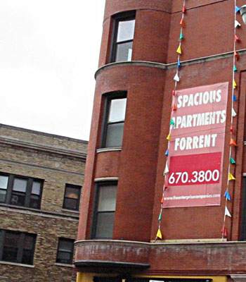 how fight eviction - tenants rights attorney