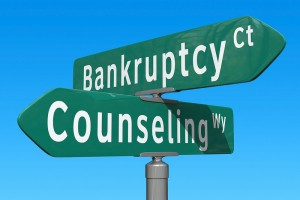 torrance bankruptcy attorney