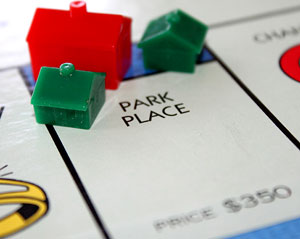 1031 Exchange real estate attorney