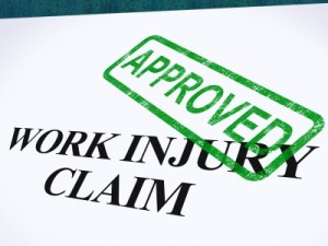 bankruptcy injury claims
